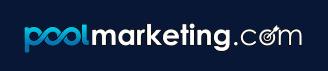 Pool Marketing